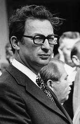 Jacques Hoyaux (1974)
