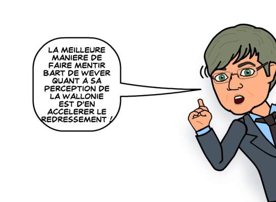 Philippe-Destatte_Bitstrip_Bart_2014-10-12