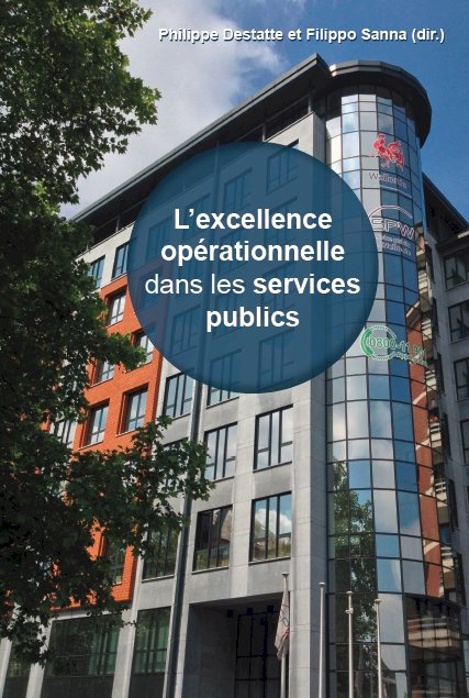 Ph-Destatte_F-Sanna_Excellence-operationnelle-Services-publics_Front-Cover