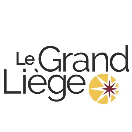 grand-liege_n